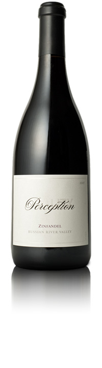 2009 Old Vines Zinfandel